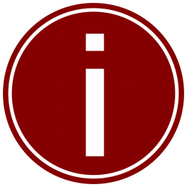 Information-icon2020-x.png